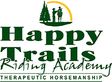 Happy Trails Riding Academy